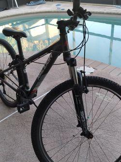 """26"""" Black Bike for Sale in Orlando,  FL"""
