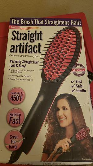 Hair straightener for Sale in Shawnee, KS