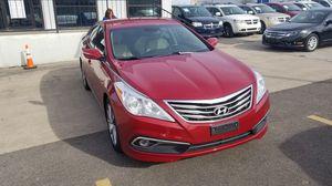 Hyundai Azera for Sale in Arlington, TX