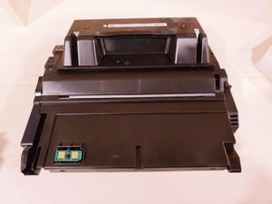 HP 4250 Toner for Sale in Rolla, MO