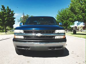 Chevy Silverado 1500 4x4 V6 for Sale in New York, NY