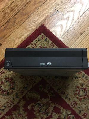 GPS dvd device 2005 Honda Odyssey for Sale in Arlington, VA