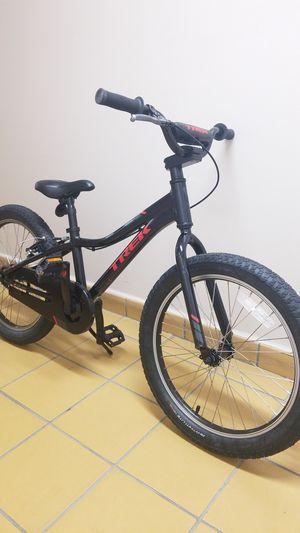 Trek Precaliber kids bike for Sale in Miami, FL