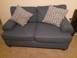 Sofa . for Sale in Orlando, FL