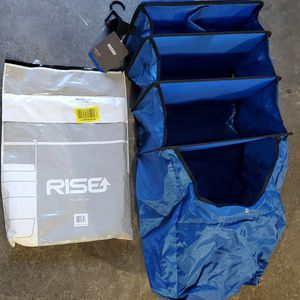 New Shelving Organizer for Sale in Issaquah, WA