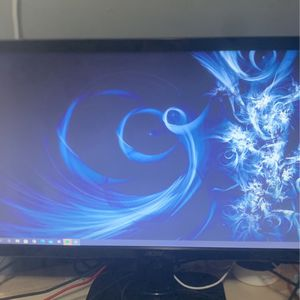 Accer monitor 22 inches 60Hz refresh rate for Sale in Windsor, CT