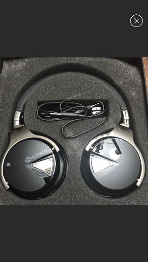 Cowin Wireless Headphones for Sale in Apple Valley, CA