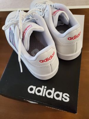 Adidas EG0536 for Sale in Haines City, FL