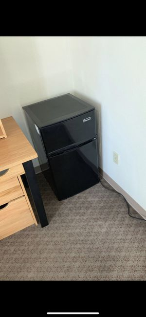 Mini refrigerator for Sale in Missoula, MT