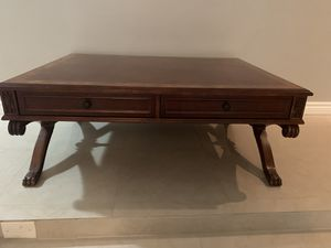 Coffee Tables/End Tables for Sale in Plantation, FL