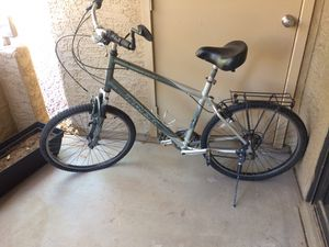 Trek Mountain bike for Sale in Phoenix, AZ