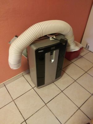 Haier Ac for Sale in San Jose, CA