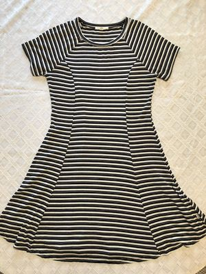 Vans dress, size Medium for Sale in Wendell, NC