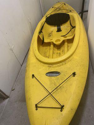 Kayak single for Sale in Fort Lauderdale, FL