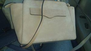 Rebecca Minkoff small shoulder bag for Sale in Dallas, TX