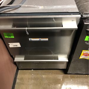 Fisher &Paykel Dishwasher DD24DDFT for Sale in Dallas, TX