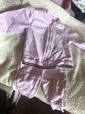 Baby girl clothes for Sale in Pico Rivera, CA