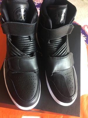 New Jordan's size 11 for Sale in Fullerton, CA