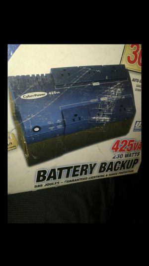 Battery for Sale in Fontana, CA