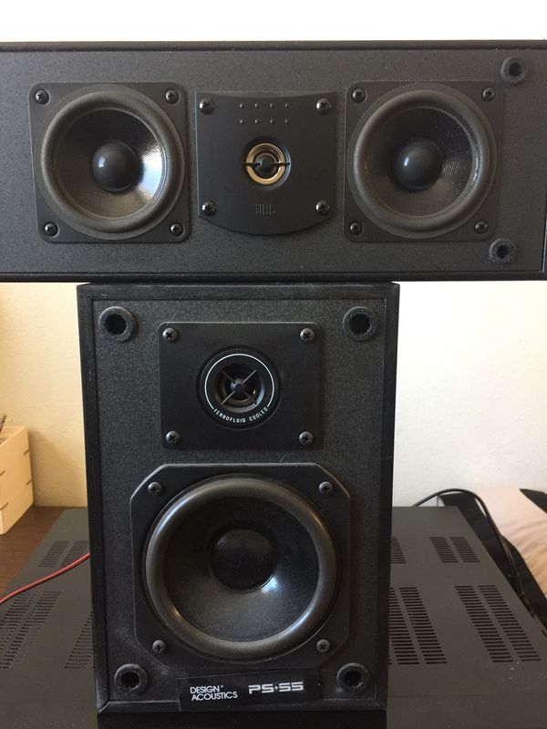 Sale receive stereo pioneer VSX-453