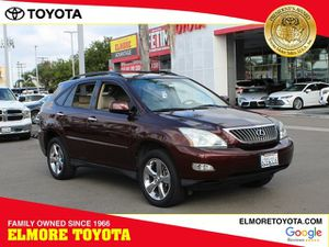 2008 Lexus RX for Sale in Westminster, CA
