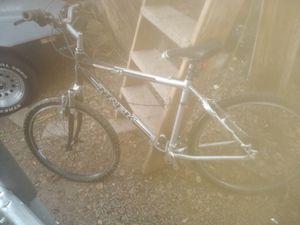 Trek Mt bike for Sale in Lakewood, CO