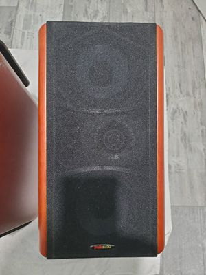 Polk Audio LSi9 book shelf speakers for Sale in Fort Lauderdale, FL