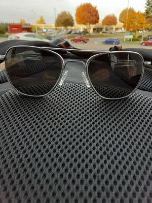Randolph Sunglasses for Sale in Tacoma, WA