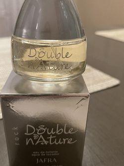 JAFRA Perfume for Sale in Long Beach,  CA