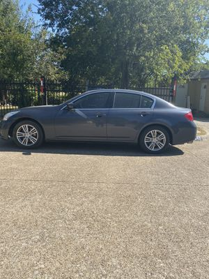 Wheels for Sale in Dallas, TX