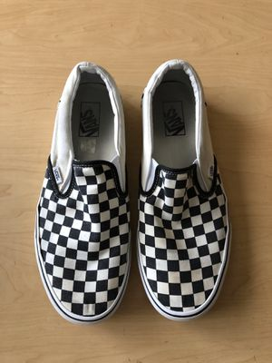Vans for Sale in Tampa, FL
