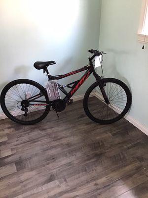 Bike for Sale in Lakewood, CA