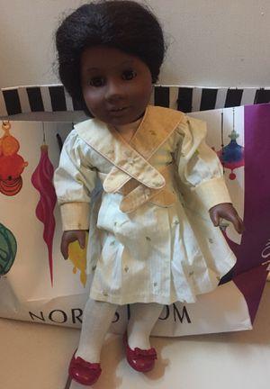 American Girl Doll Abby Walker pleasant company for Sale in Miami, FL