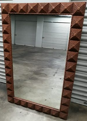 Mirrors on Sale $70 for Sale in Dania Beach, FL