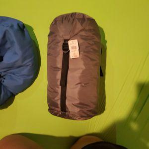 L.L.Bean 20 F Ultralight Sleeping Bag Women for Sale in Glendale, AZ