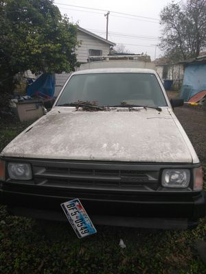 Mazda b2200 año 93 for Sale in Austin, TX