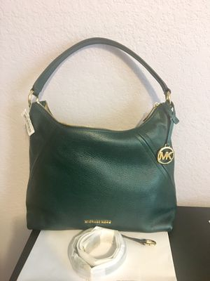 Michael Kors Handbag for Sale in Coppell, TX