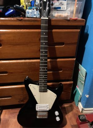 First Act 222 Electric Guitar for Sale in Harlingen, TX
