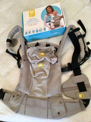 Baby & Child Carrier for Sale in Jupiter, FL