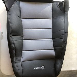 2010 Jeep Wrangler Font Seat Covers for Sale in West Covina, CA