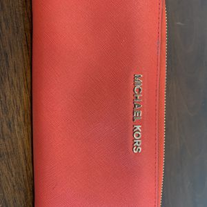 Michel Kors Wallet for Sale in Aliso Viejo, CA