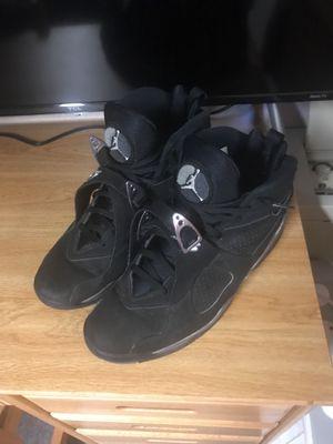 Jordan 13 size 13 for Sale in Denver, CO