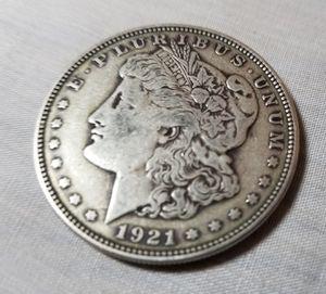 1921 Morgan Silver Dollar for Sale in Phoenix, AZ