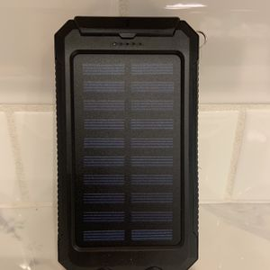 Solar Power Bank for Sale in Paradise Valley, AZ