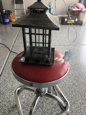 Bird feeder for Sale in Claremont, CA