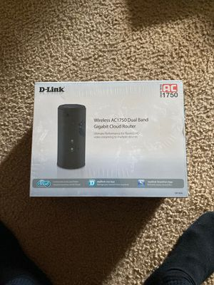 Wireless Router for Sale in Salinas, CA