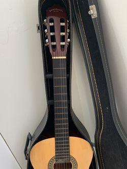 Palmer Acoustic Guitar for Sale in Winter Springs,  FL
