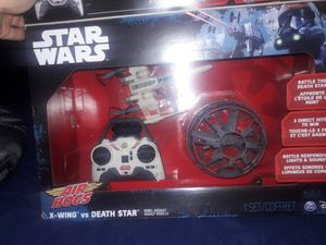 Starwars drone for Sale in Bethel Park, PA