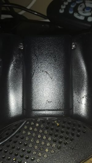 360 controllers for Sale in San Bernardino, CA