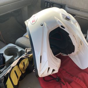 Bell Moto 9 for Sale in Madera, CA